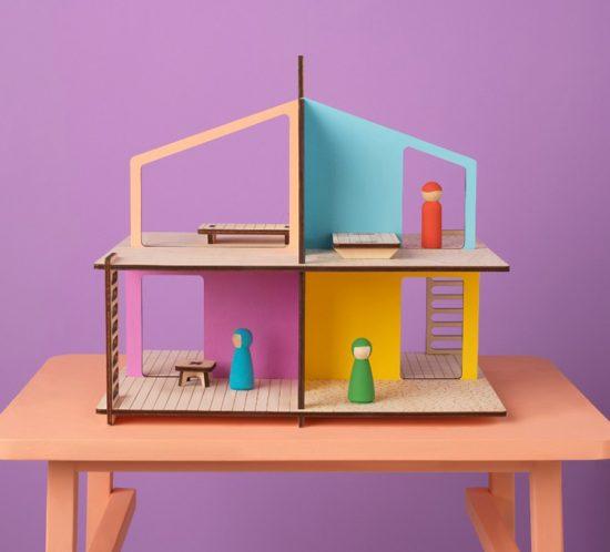 painthouse contemporary paint colours